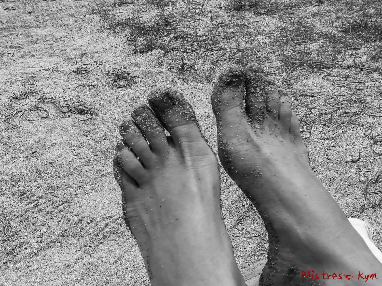 barefoot pov img 20171024 130037 2018 copyright mistress kym