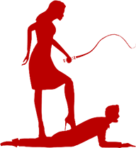 icon domme whipping slave mistresskym.com