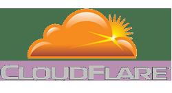 cloudflare mistresskym.com