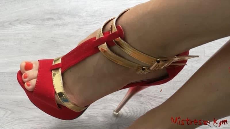 Feet of a Mistress 035.mov 035 THUMB trail