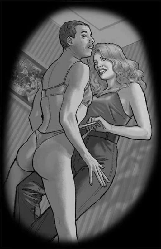 erotic humiliation 7a181ea842c9c29b45be0c9f788229d6
